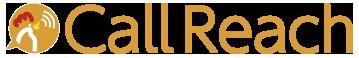 logo_callreach