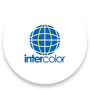 intercolor_logo