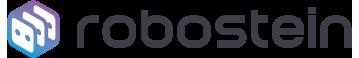 robostein
